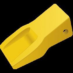 Caterpillar-J-Series-Heavy-Duty-Abrasion-bucket-tooth
