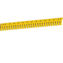 Grader-Blade-edge-Serrated
