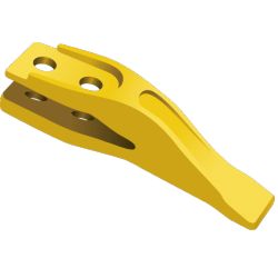 JCB-Centre-tooth