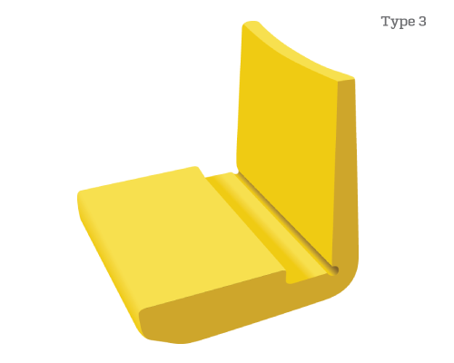 Heel-Blocks-Type3