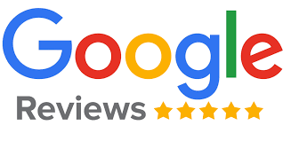 Fortus Google Review